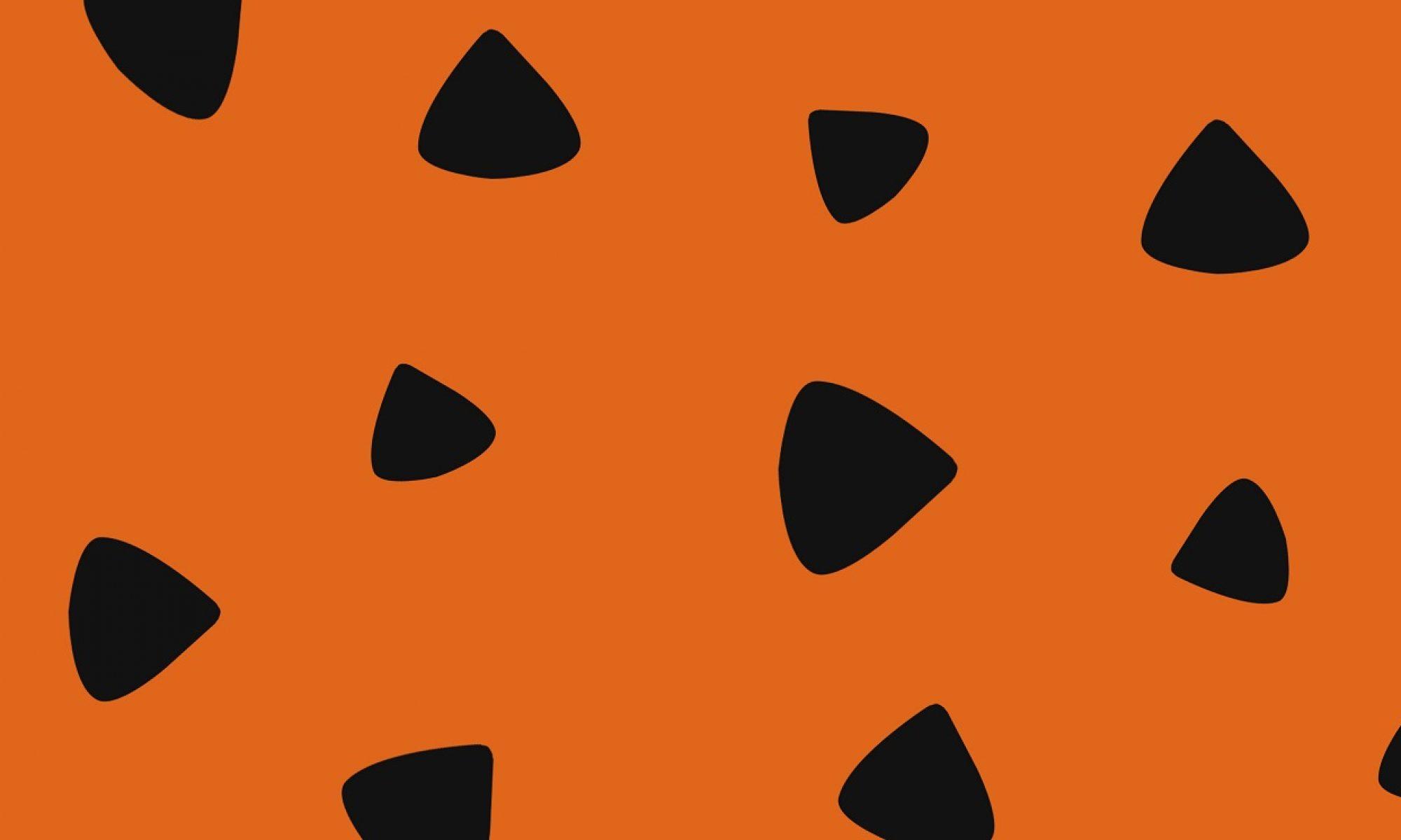 Afhaalbistro Flintstone